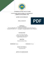 GRUPO 9_ HORMIGÓN.pdf