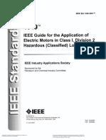 IEEE 1349-2001
