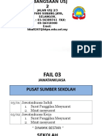 PSS COVER SPSK FAIL.doc