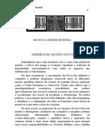 666 Nova Ordem Mundial!.pdf
