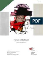 ag_manual-facilitador.pdf