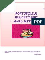 353092898-PORTOFOLIUL-EDUCATOAREI-GHID-METODIC-doc.pdf