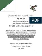 Actividad3_JAAL_Alg.docx