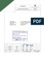 MPS - 3LPE.pdf