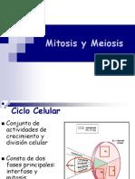 2-Biología-18-Mitosis-y-Meiosis.pdf