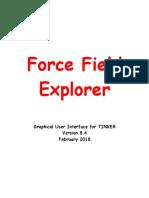 ffe-guide