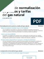 Day trading y operativa bursátil para Dummies - Francisca Serrano