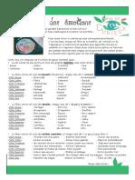 contenu-roue-des-c3a9motions.pdf