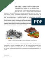 Posibilidades, oportunidades y fortalezas de un ing. civil esp. en estructuras AL.pdf