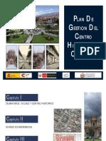 ch_cajamarca_(plan_de_gestion).pdf