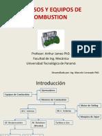 ProcEquipComb-01