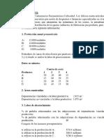 Compañía Laboratorios Farmacéuticos Cafrasalud, S.a.