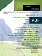 actividadesmedioambientales.pdf
