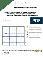 sintesis historia Felipe T..pdf