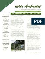 Protegiendo_dunas_CEPA