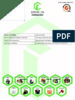 0698. Multiservicios Ltda.doc