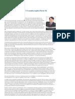 ConJur - Como se produz um jurista_ O modelo inglês (Parte 19).pdf