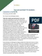 ConJur - Como se produz um jurista_ O modelo italiano (Parte 8).pdf