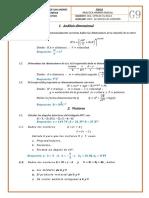 FISICA  PRIMER PARCIAL II-2018.pdf