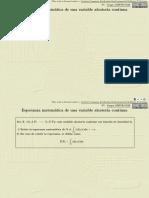 P_T04_EsperanzaContinua.pdf
