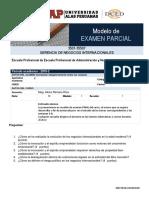 Nuevo Formato de Modelo de Examen Parcial (1)