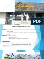 UNC ECOLOGIA SEMANA 1.pptx