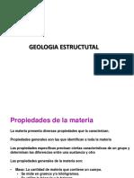 GEOLOGIA-ESTRUCTURAL-materia-pptx.pptx