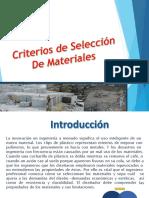 Geologia Estructural Materia Pptx