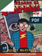 desvendando-os-quadrinhos-scott-mccloud.pdf