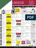 calendario-octubre-2018-int (1).pdf