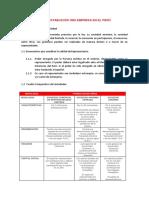 COMO_ESTABLECER_UNA_EMPRESA_EN_EL_PERU.pdf