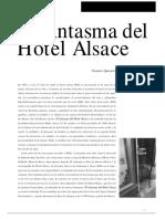 El fantasma del Hotel Alsace.pdf