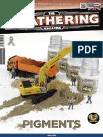 TheWeatheringMagazine 2017-03
