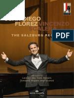 A 045 50051 0000 Salzburg Recital WEB