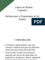 Mf Capitulo 1 Introduccion Propiedades 2016 2