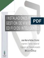 Presentacion_ISAD_0910.pdf