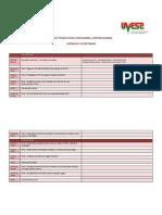 programaao-curso-tce-julho-2016-49.docx