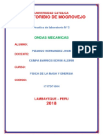 laboratorio practica N 2.docx