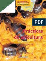 practicasApicultura.pdf