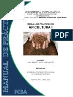 4-Manual-de-practicas-de-apicultura-I.pdf