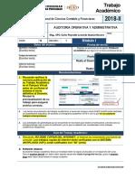 Fta-fta- 10 - 0302-03523 - Auditoria Operativa y Adm -2018-2-m1