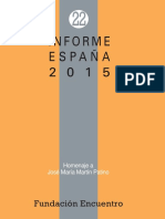 Capituo 18-Clases sociales.pdf
