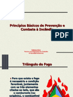Brigada de Incendio 1