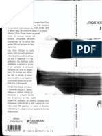 CHALAYE.AFRIQUENOIRE.pdf