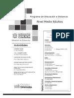 FiNes modulo_6 (1).pdf