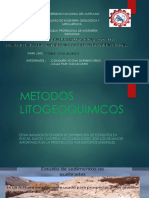 PG_I_5_Programas de Diseño y Estudios DeOrientaci{On_24092018