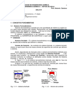APOSTILA-TERMO.PDF