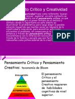 presentacinpensamientocrtico-090917112910-phpapp01.ppt