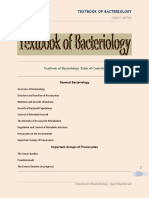 Textbook of Bacteriology.pdf