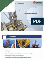 Dokumen.site Aguas Pro Fund as 2013